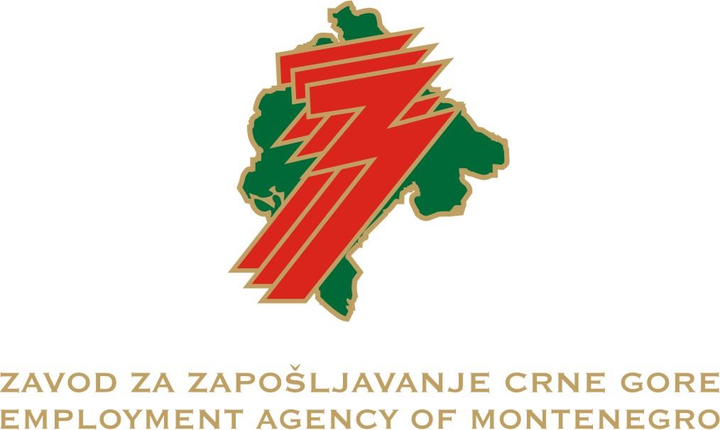 Image result for www.zzzcg.me logo