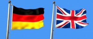 Zastave-Nemacka-Britanija